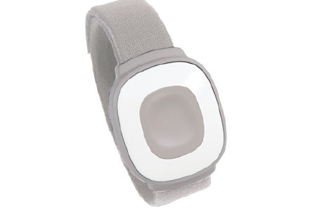 Philips 5.0 Watch Pendant